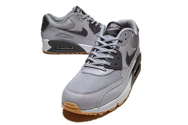 Wmns Nike Air Max 90 Essential 616730 004