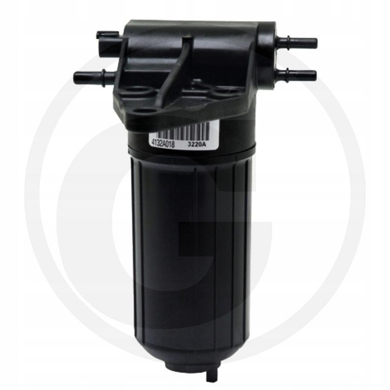 Pompa paliwowa, ULPK0038 Massey Farmtrac Landini