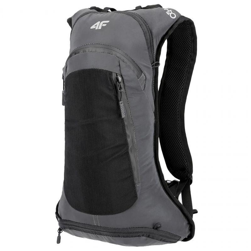 4f Plecak funkcyjny 4F H4L21 PCF002 21S