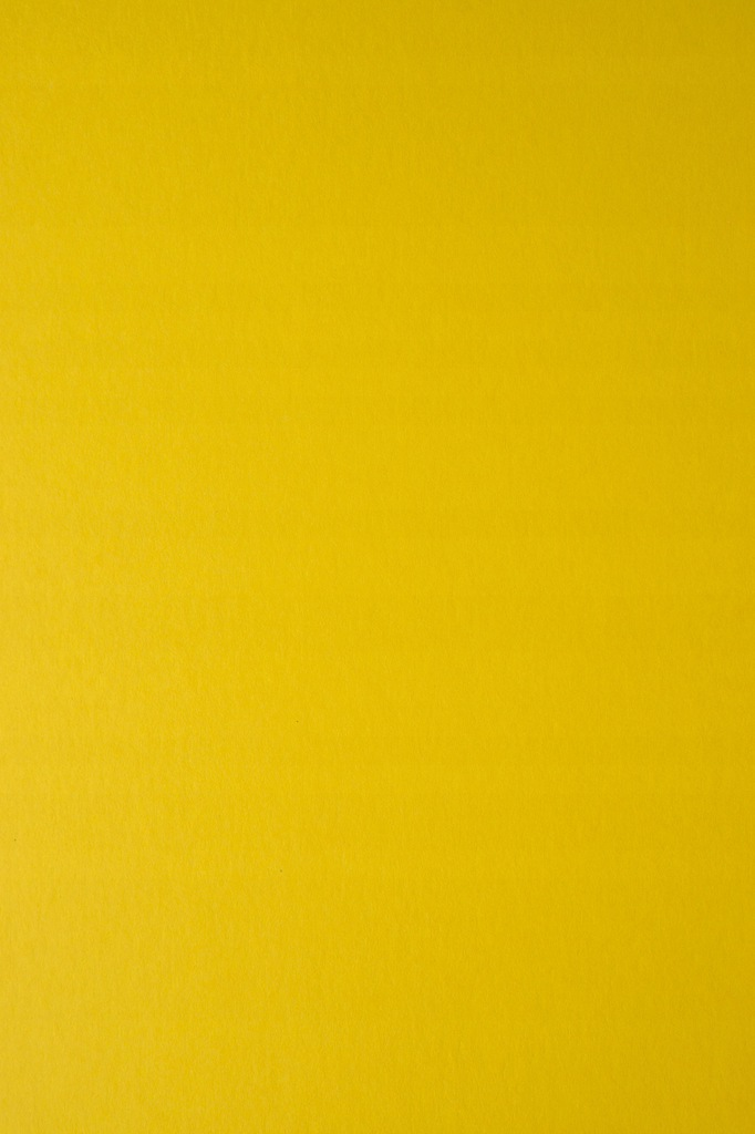 Papier Keaykolour 300g Indian Yellow pak. 10A4