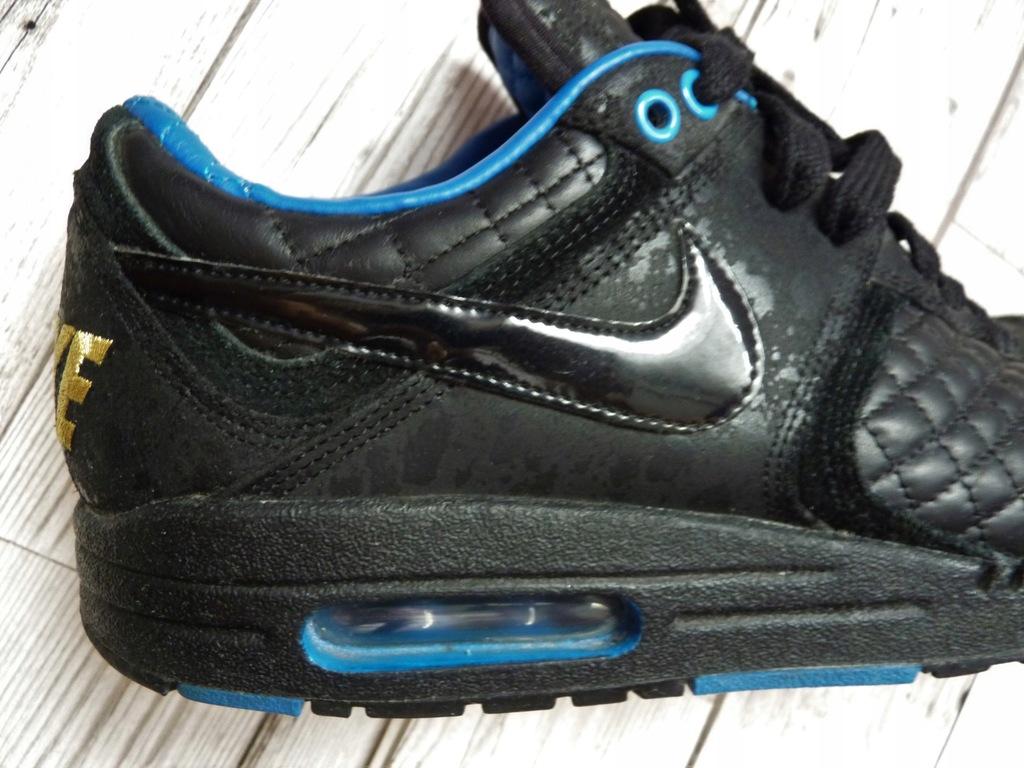 Nike AIR MAX damskie wkładka 26 cm rozmiar 42