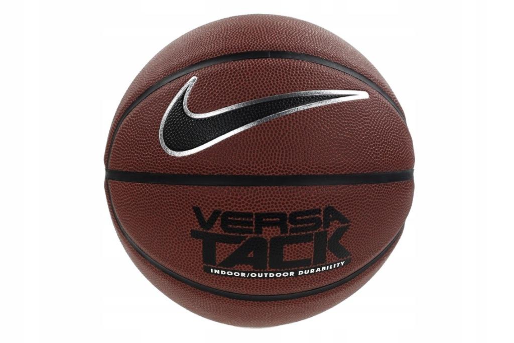 NIKE VERSA TACK BALL -7-