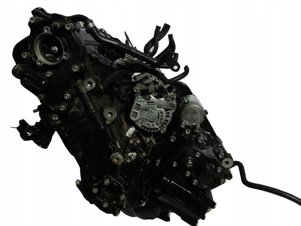 SILNIK ENGINE BMW K1200 CZĘŚĆI