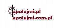 upolujmi.pl, upolujmi.com.pl - dla łowców okazji