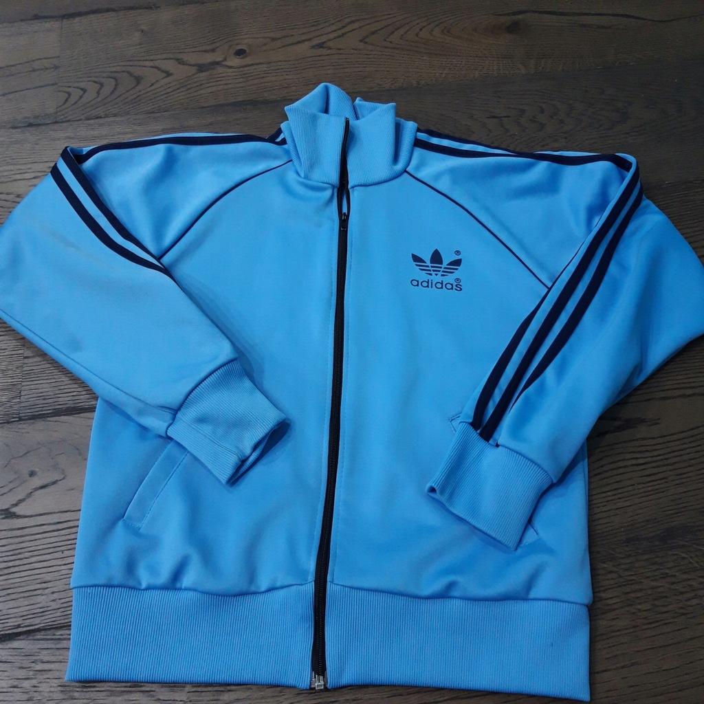 Bluza Adidas rozm.s 170 cm