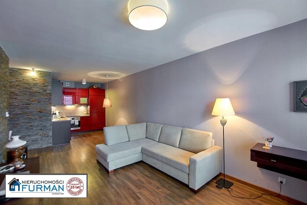 Mieszkanie, Złotów, Złotowski (pow.), 37 m²