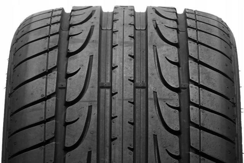 1L 255/35R20 Dunlop Sp Sport Maxx J XL 97Y 1515 N