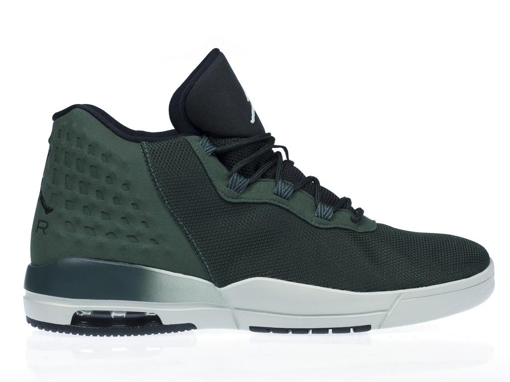 Buty Nike Air Jordan Academy 844515 002 R 41