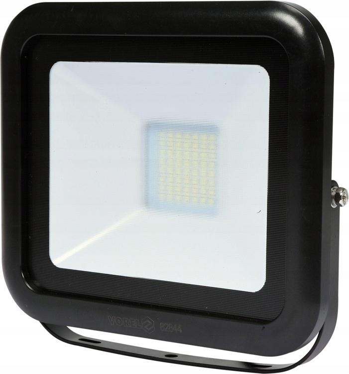 REFLEKTOR SMD LED 50W 82844 Vorel