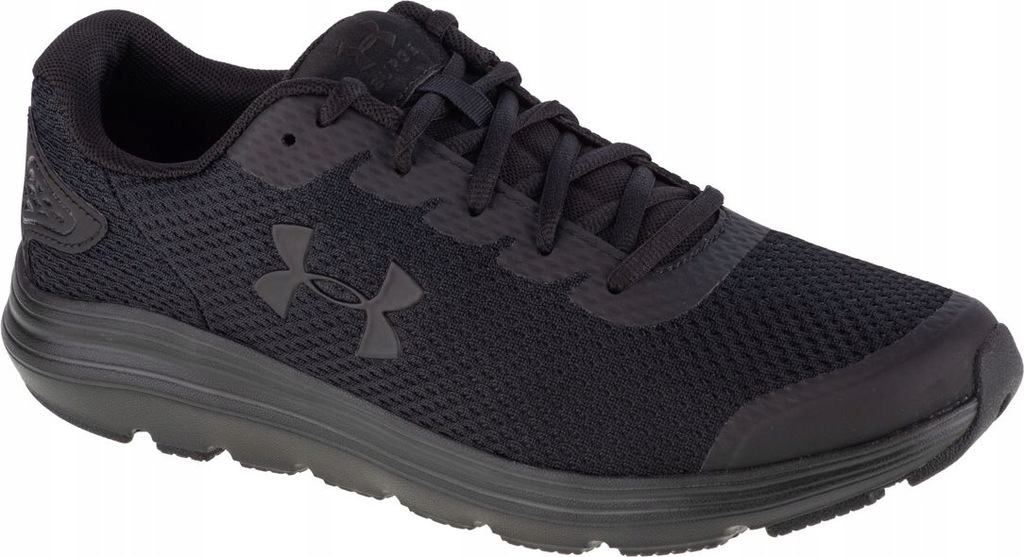 BUTY UNDER ARMOUR SURGE 2 3022595 002 r.43