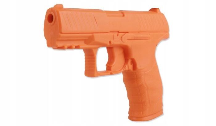 ESP - Treningowa atrapa pistoletu - TW-Walther P99