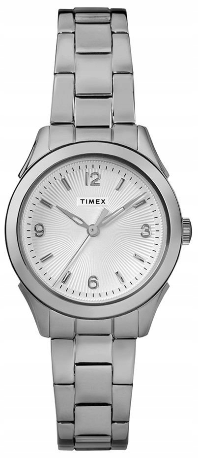 Zegarek Timex, TW2R91500, Damski, Torrington