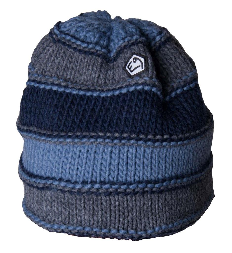 VARBIS czapka E9