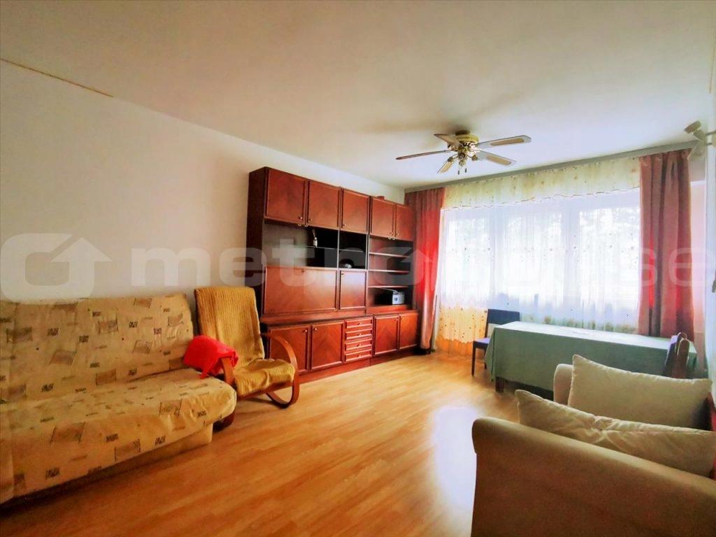 Mieszkanie na wynajem Piaski, Bielany, 42,00 m²