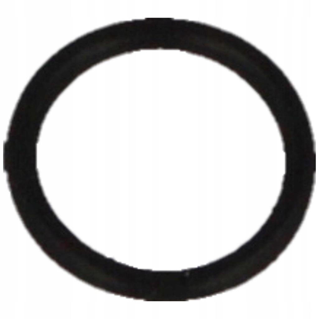 O-Ring wylotu powietrza 7*1 do wiatrówki Hatsan AT