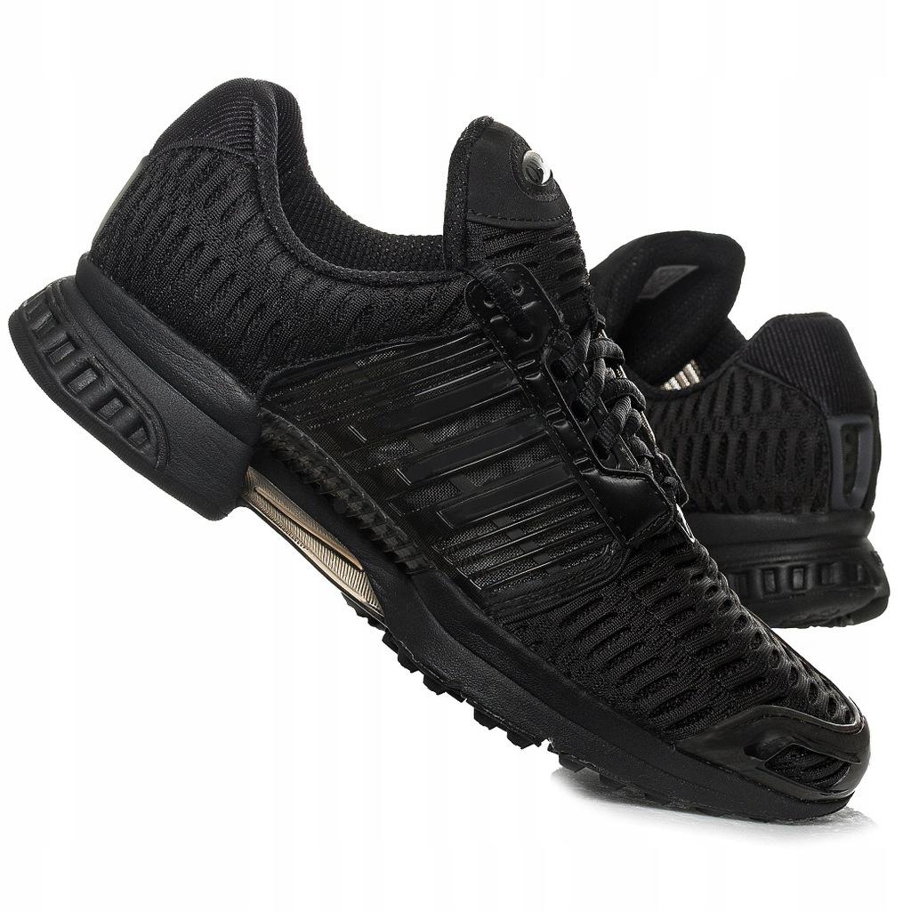 Buty męskie Adidas ClimaCool 1 Originals BA8582