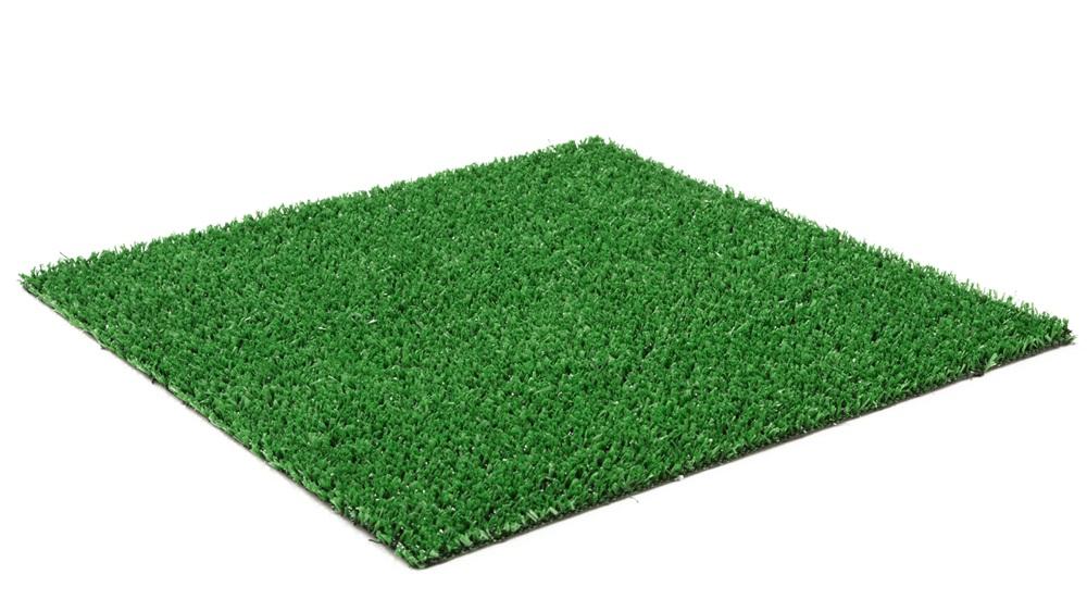 Sztuczna trawa EDGE | balkon | taras | 200x250cm!