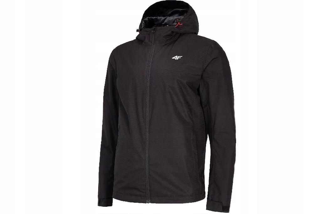 4F Men Jacket H4Z20-KUM001-20S r.L
