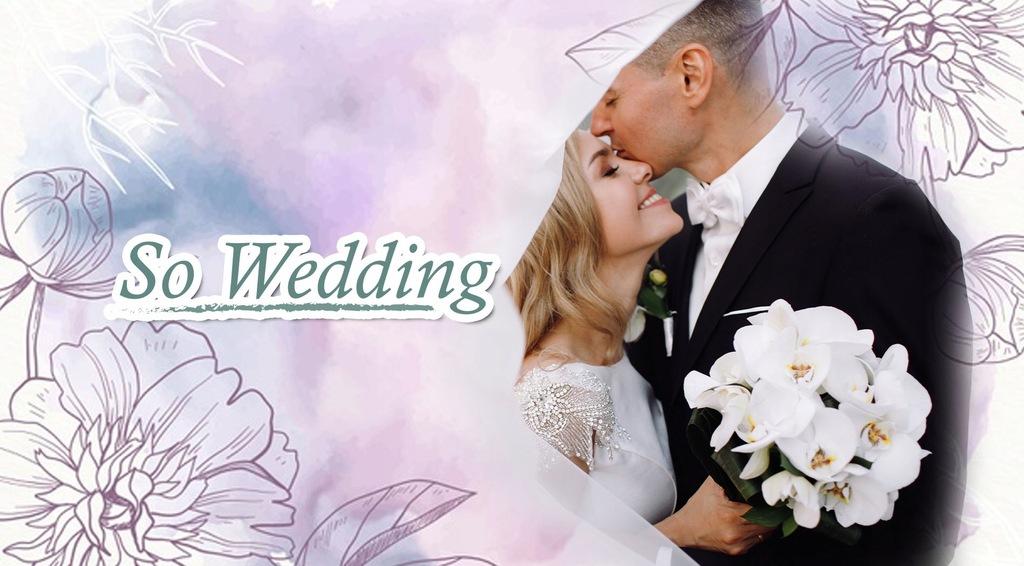 Sowedding
