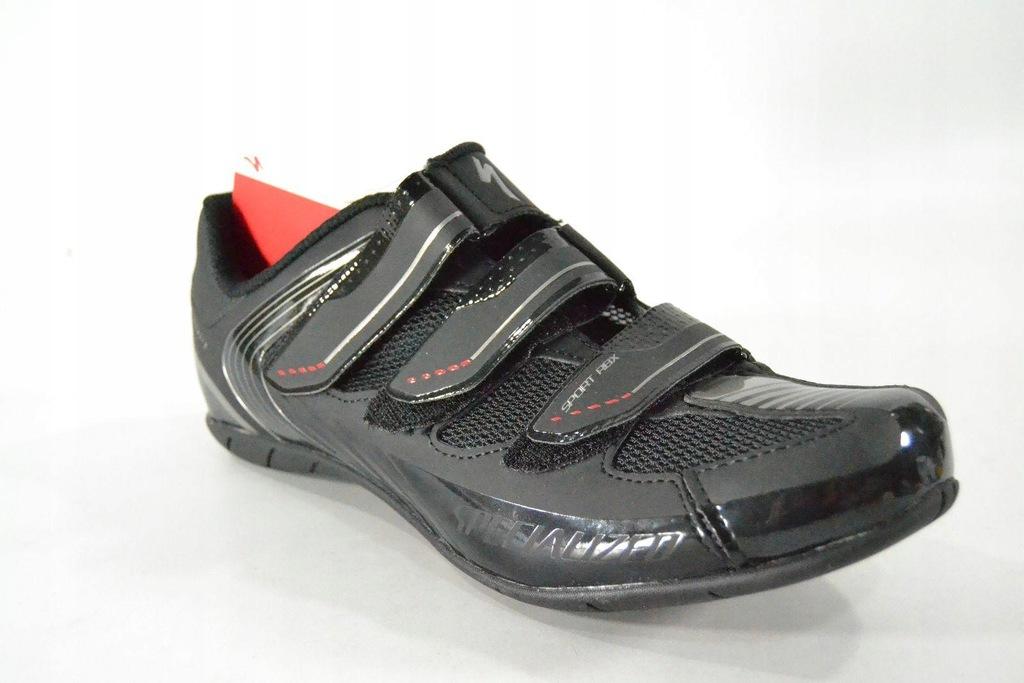Specialized Sport RBX rozmiar 44 BLACK /99/