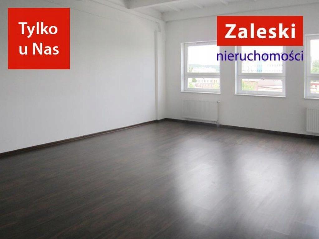 Biuro, Wejherowo, Wejherowski (pow.), 651 m²
