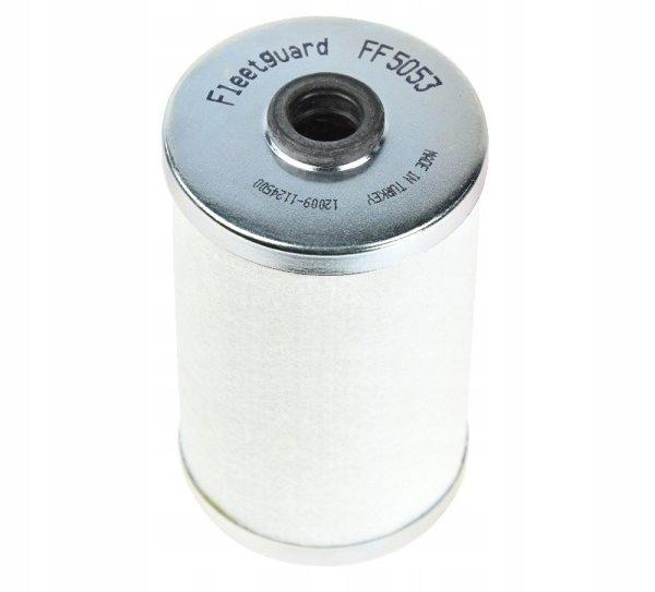 Wkład filtra paliwa do Claas, Kramer sk. FF5053
