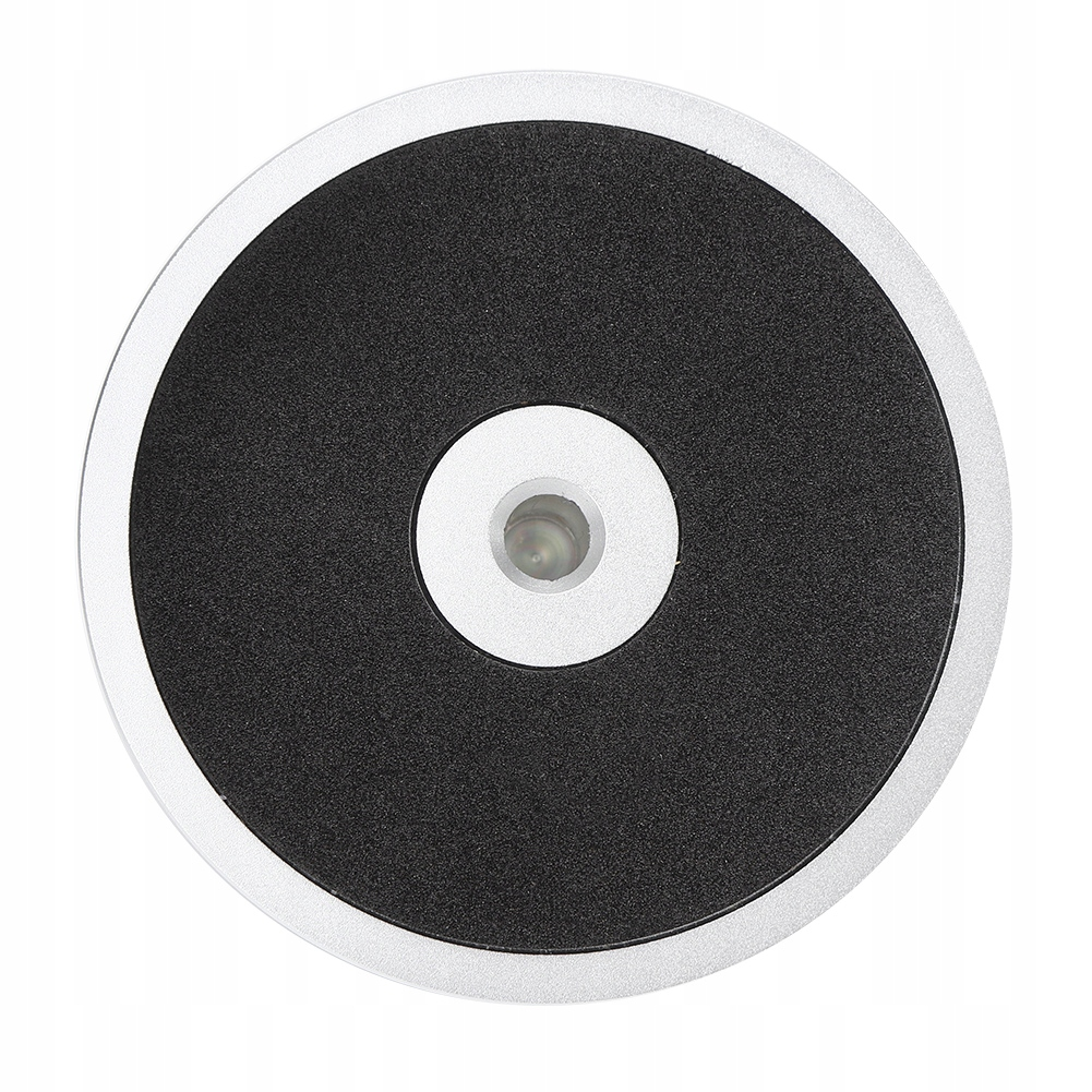 9cm*5cm Akcesoria do fonografów