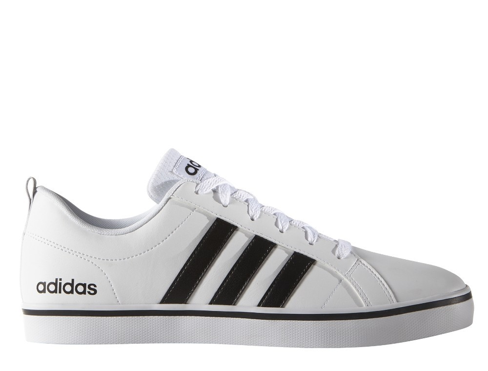 Buty adidas Pace vs AW4594 45 13
