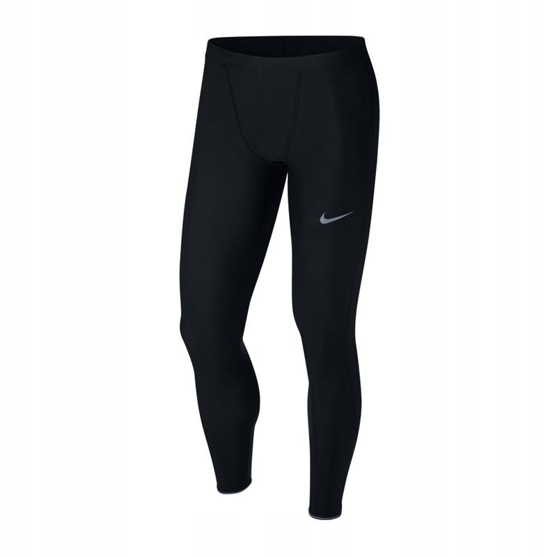 Nike Run Mobility Tight leginsy 010 Rozmiar S!