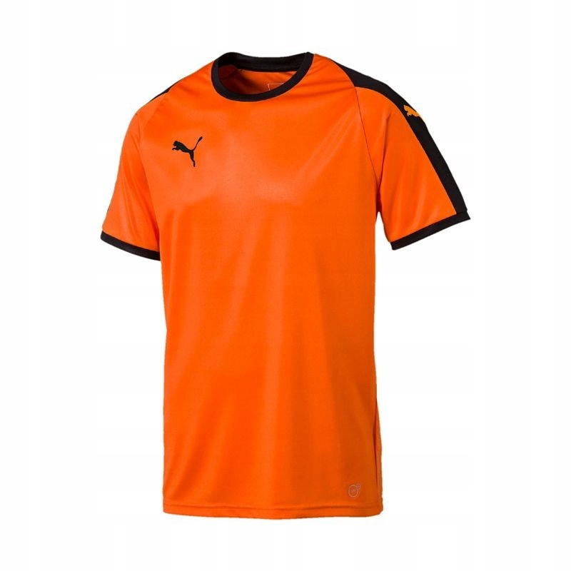 Koszulka Puma LIGA Jersey M M