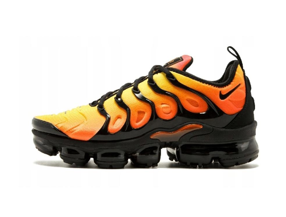 Buty Nike Air VaporMax Plus Sunset 924453 006 R44