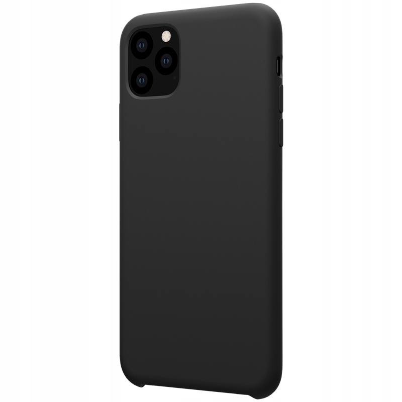 NILLKIN - Etui Ochronne do Apple iPhone 11 Pro