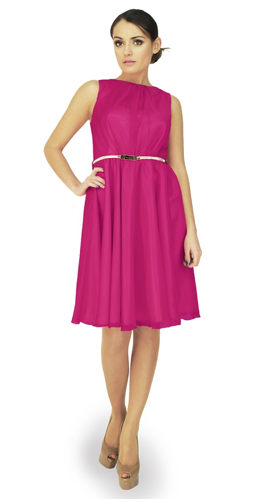 Sukienka damska model 172b