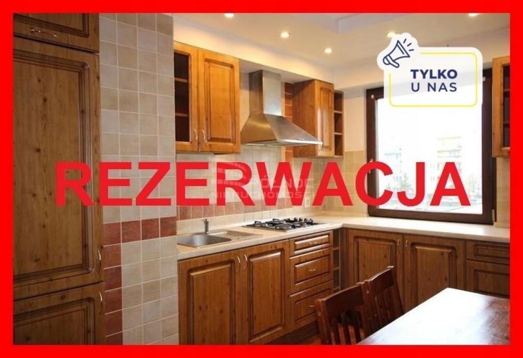 Mieszkanie Ostrołęka, 71,48 m²