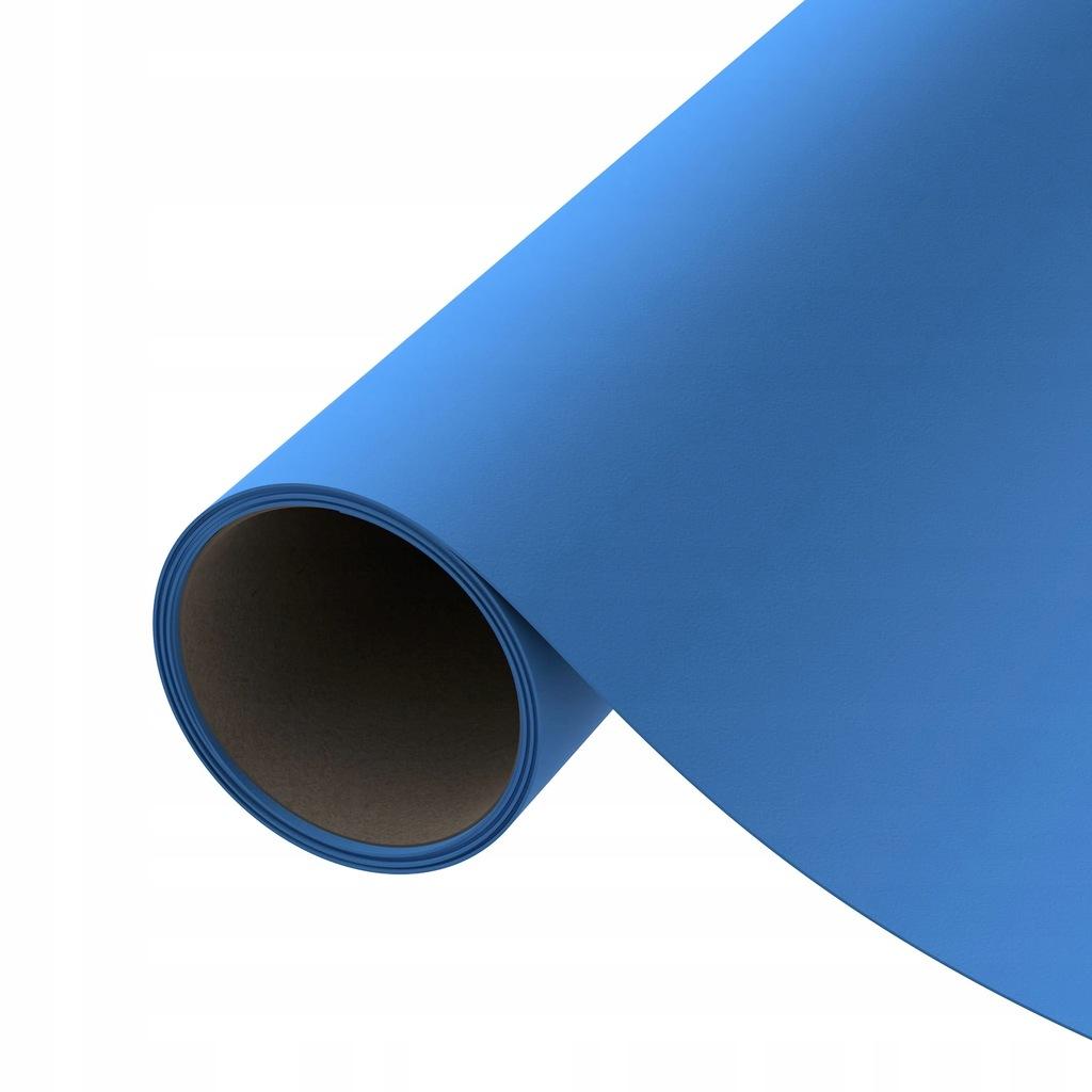 blue d-c-fix Samoprzylepna folia 67,5 CM x 2M A/A