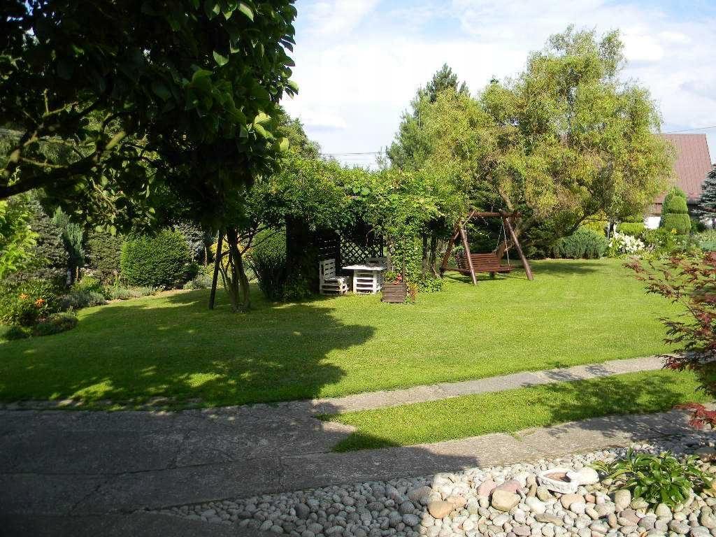 Dom, Tarnów, 190 m²