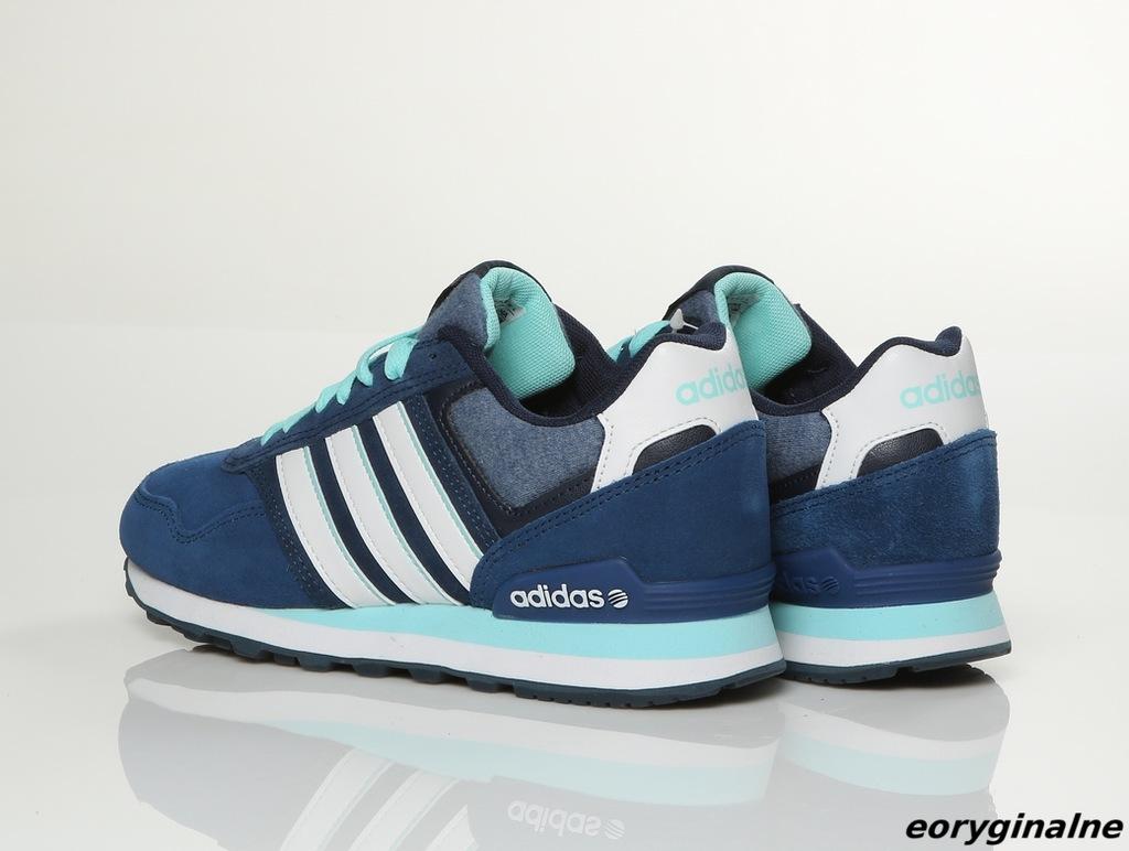 Damskie buty ADIDAS NEO r. 36 23