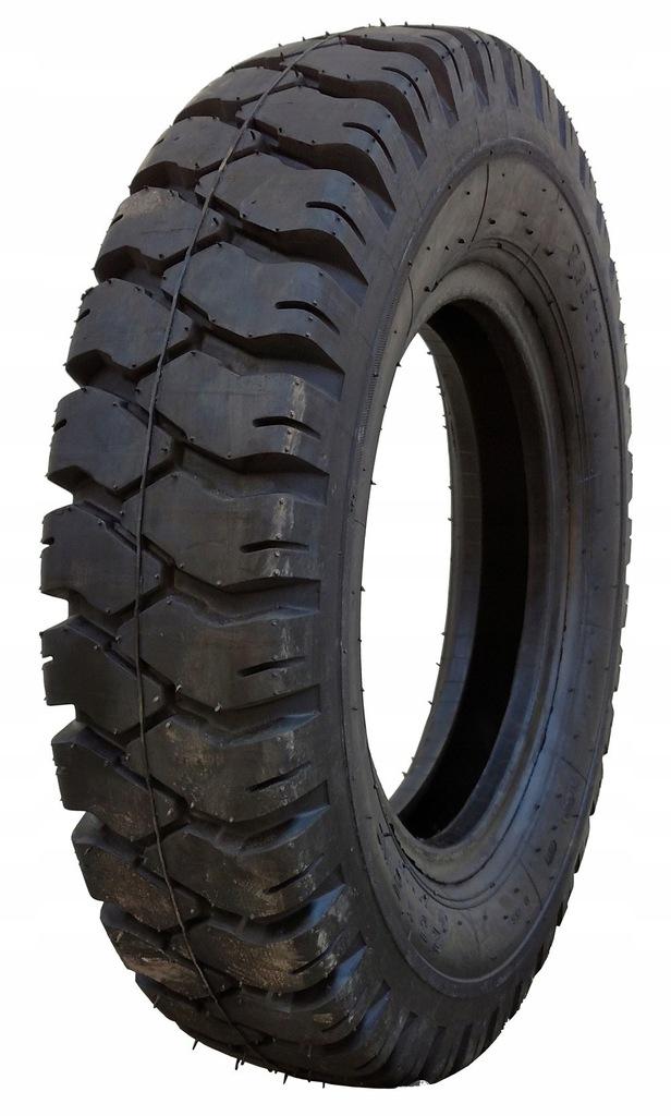 OPONY 21X8.00-9 TRAYAL D-45S A5 14PR 200/75-9
