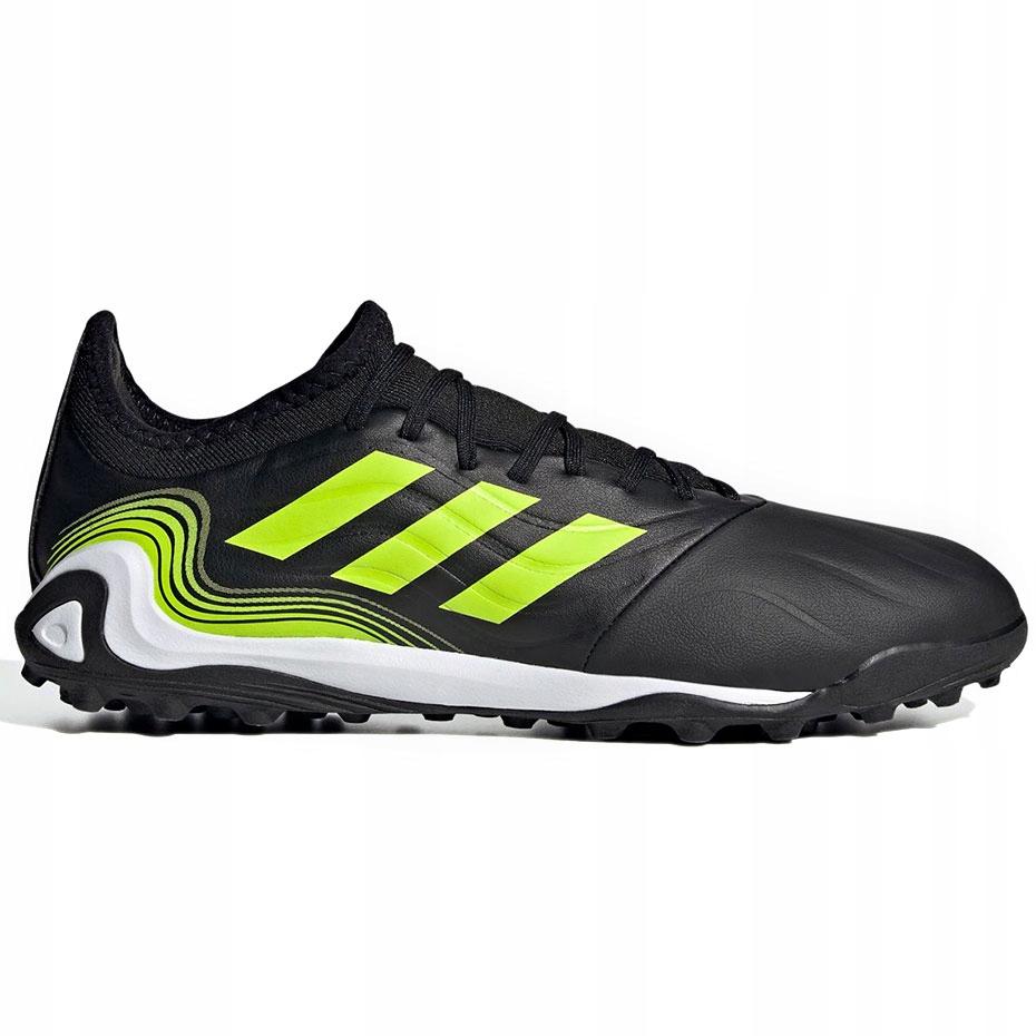 Buty piłkarskie adidas Copa Sense.3 TF FW6529 44!