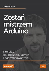Zostań mistrzem Arduino Projekty