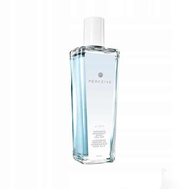 Avon Perfumowany Spray PERCEIVE 75 ml