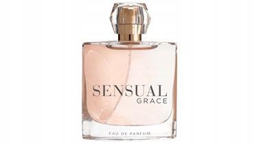 Sensual Grace Eau de Parfum Idealny prezent !!