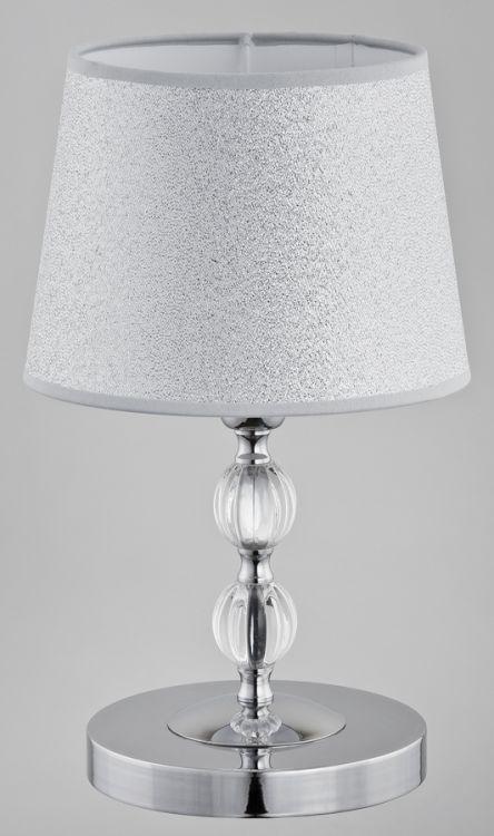 ALFA LAMPKA NOCNA EMMANUELLE 1XE14 40W 16716