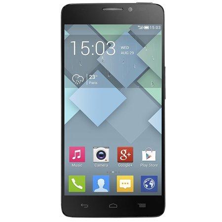 Alcatel One Touch Idol Wymiana Szybki Dotyku Lcd 7075041728 Oficjalne Archiwum Allegro