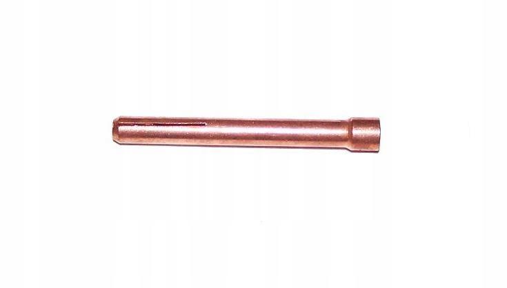TULEJA ZACISKOWA WTT9/20 2,0mm