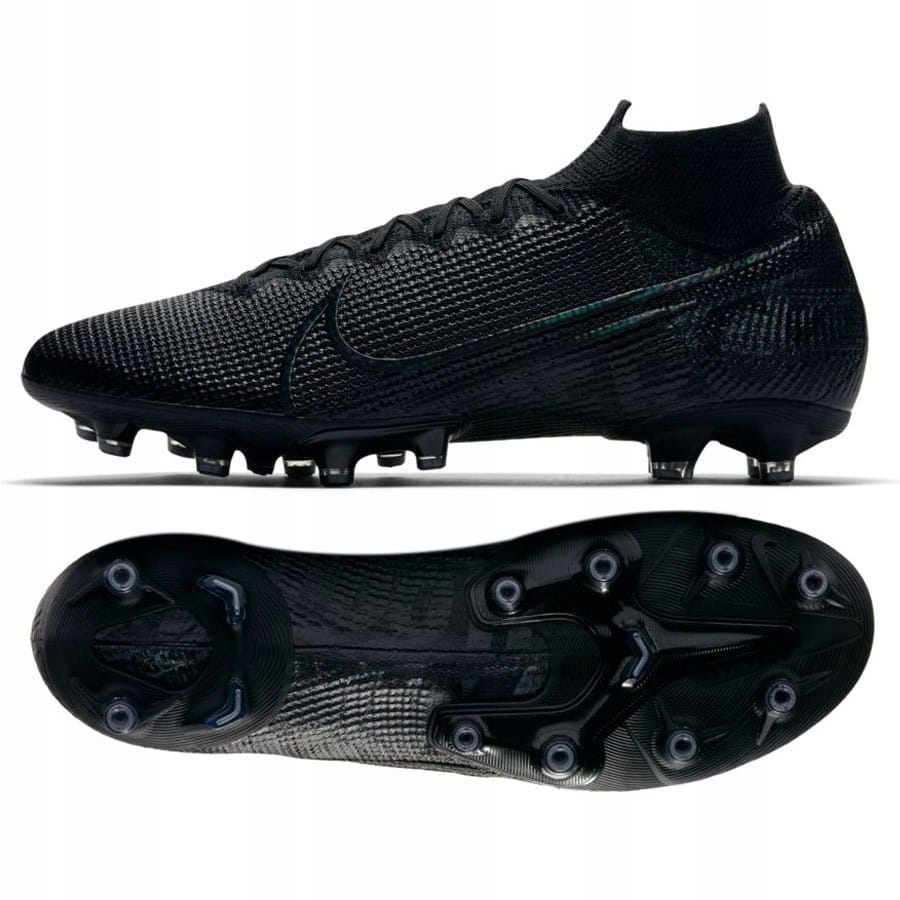 Buty Nike Mercurial Superfly 7 Elite AG Pro AT7892