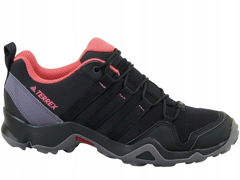 damskie buty adidas terrex