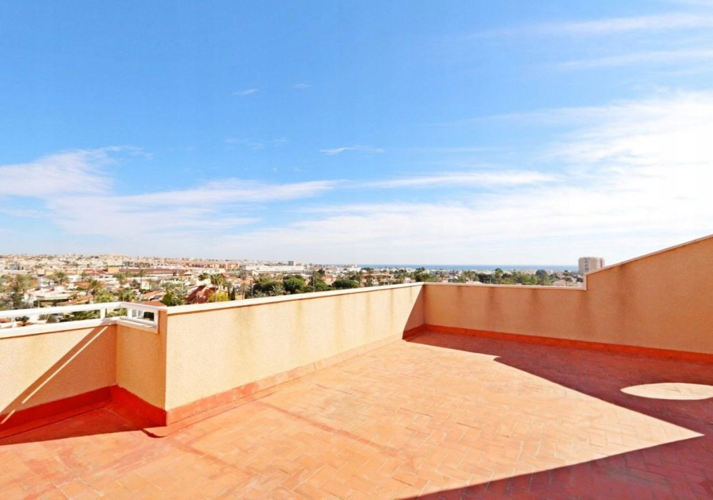 Mieszkanie, Alicante, 50 m²