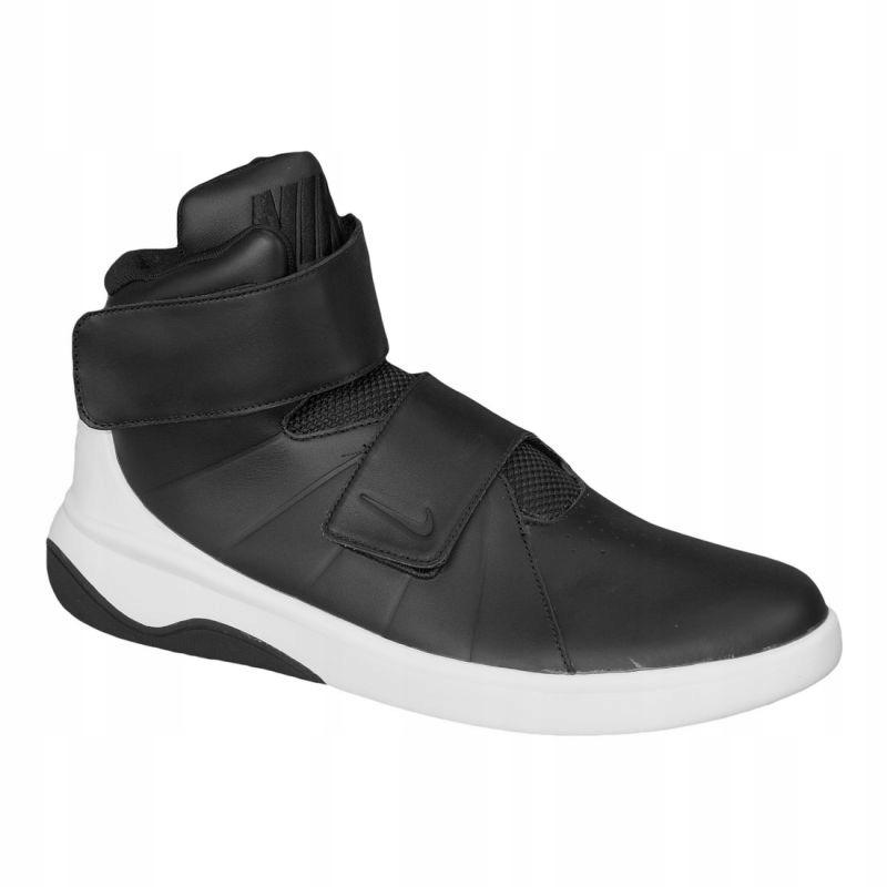 MĘSKIE Buty Nike Marxman M 832764-001 44