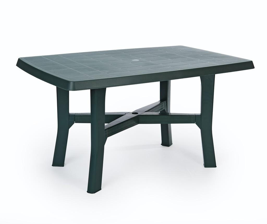 Stabilny Stol Ogrodowy Stoly Ogrodowe Plastikowe 7448765612 Oficjalne Archiwum Allegro